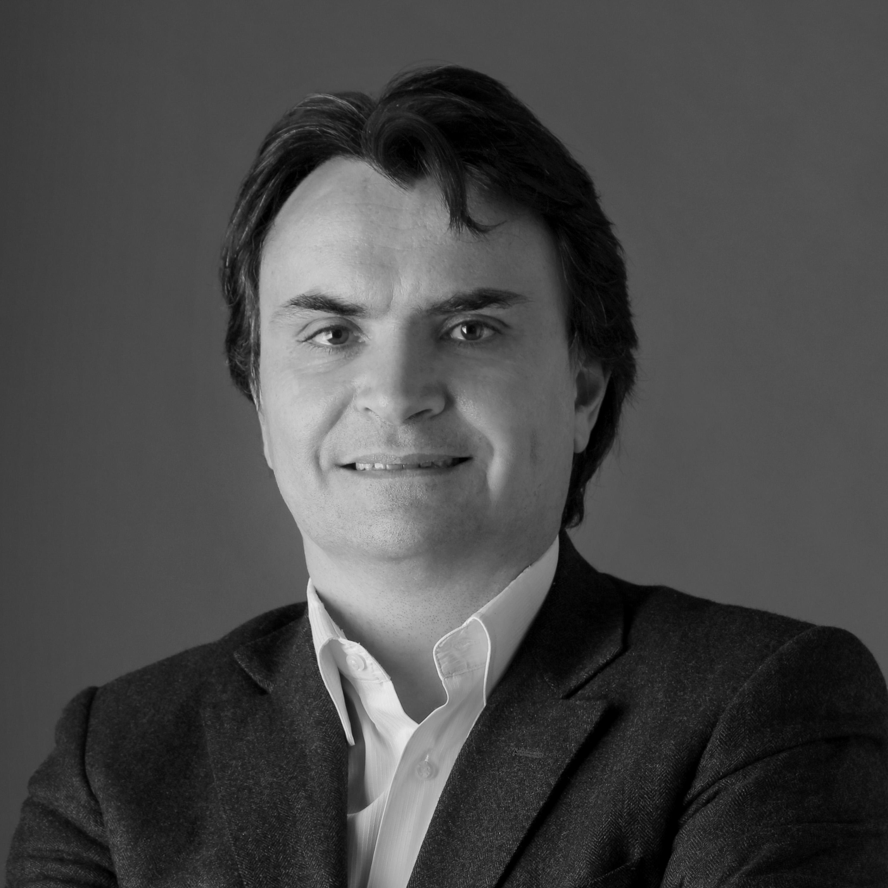 Henri-Joseph Trémolet de Villers, D'Alverny Avocats