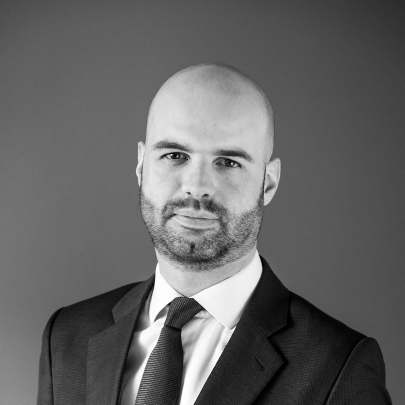 Henri Cazala, BDGS Associés