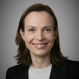 Emmanuelle Henry, Weil, Gotshal & Manges