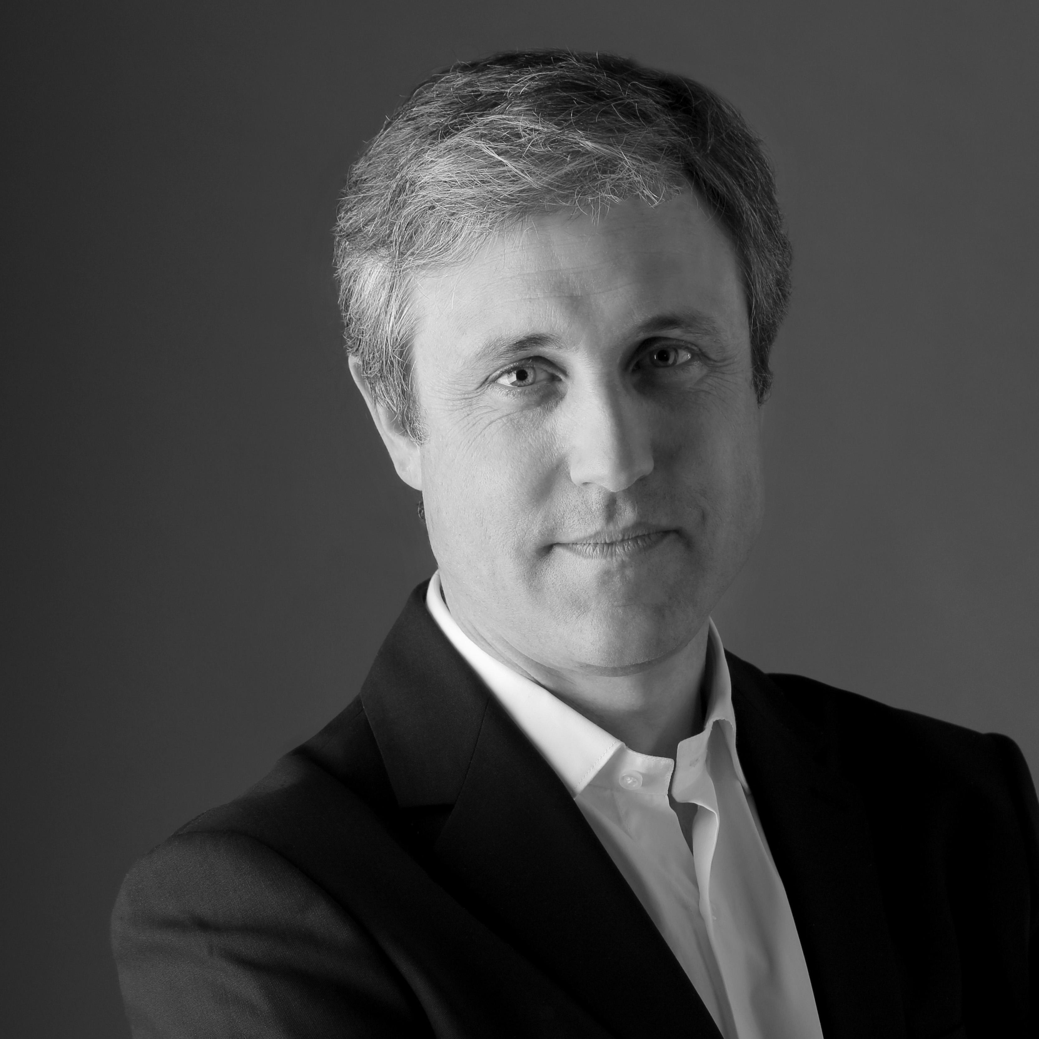 Guillaume Schmitt, D'Alverny Avocats