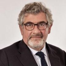 Bertrand Biette, Jeantet