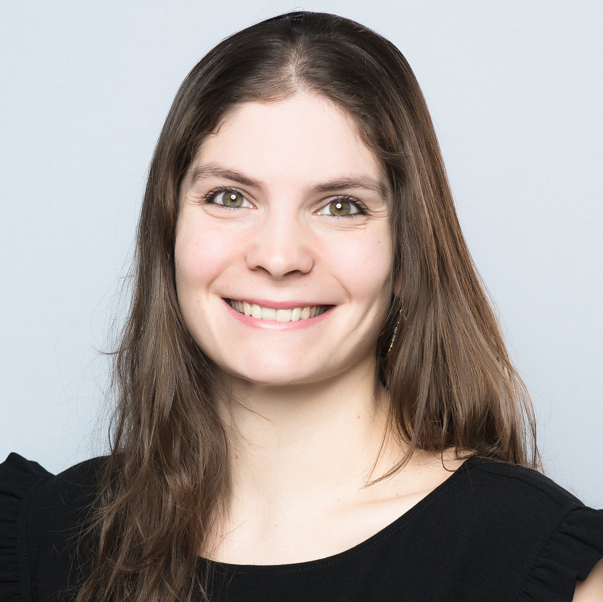 Emilie Termignon, Orange Ventures