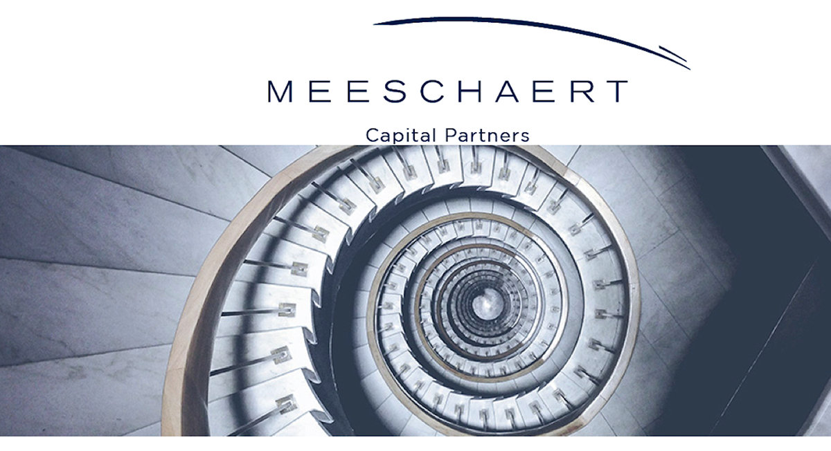 © Meeschaert Capital Partners