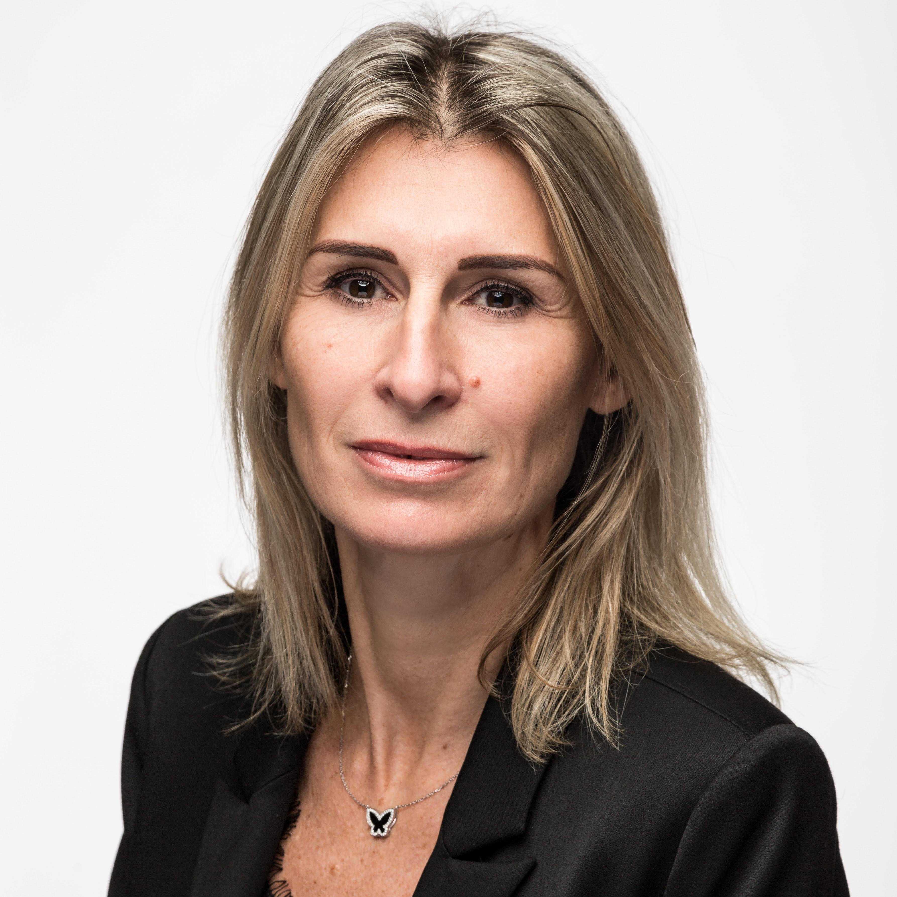 Carole Dessus, PwC Société d'Avocats