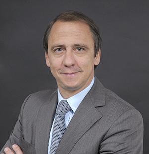 Marc Durance, Indefi