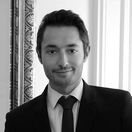 Raphaël Soudé, D'Alverny Avocats