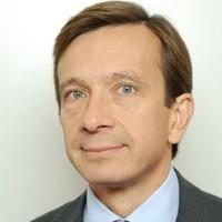 Laurent Buiatti