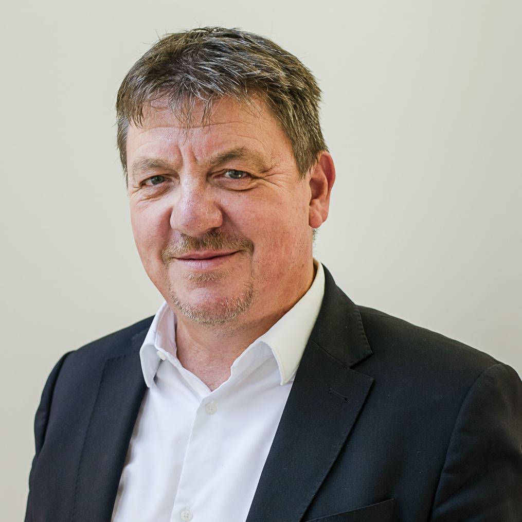 Patrick Blasselle, UI Investissement