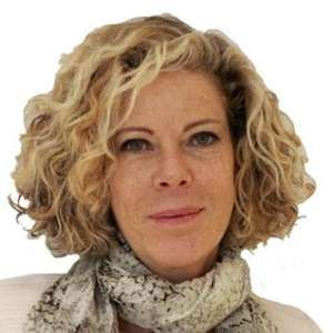 Francoise Maigrot, Linklaters