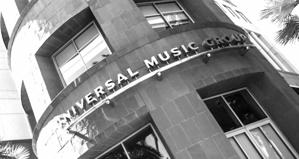 © universalmusic.com