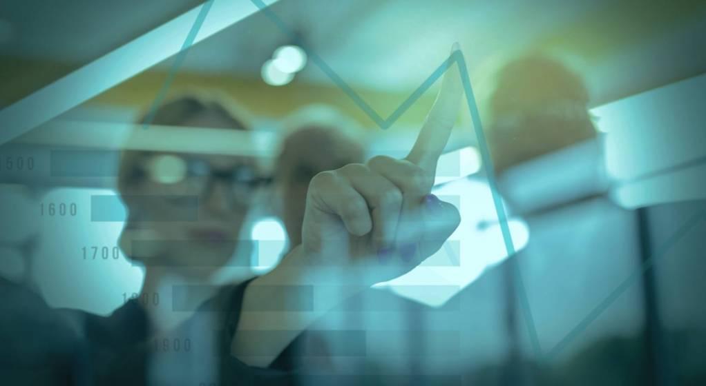 Né en 2020 de la fusion entre le marocain Eumatech et le français EDI Xperts, Weexa, fort de 18ans d'expérience et de plus de 90 experts présents sur 3 continents, représente aujourd'hui un groupe leader sur le marché de la transformation digitale. - ©Weexa