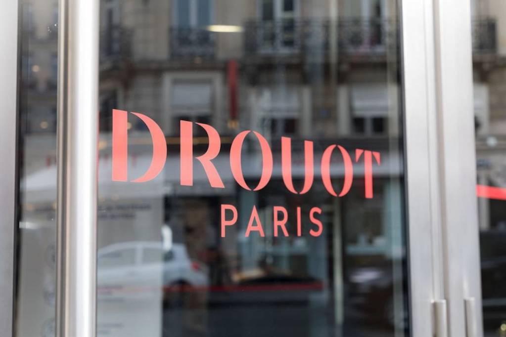 © Drouot