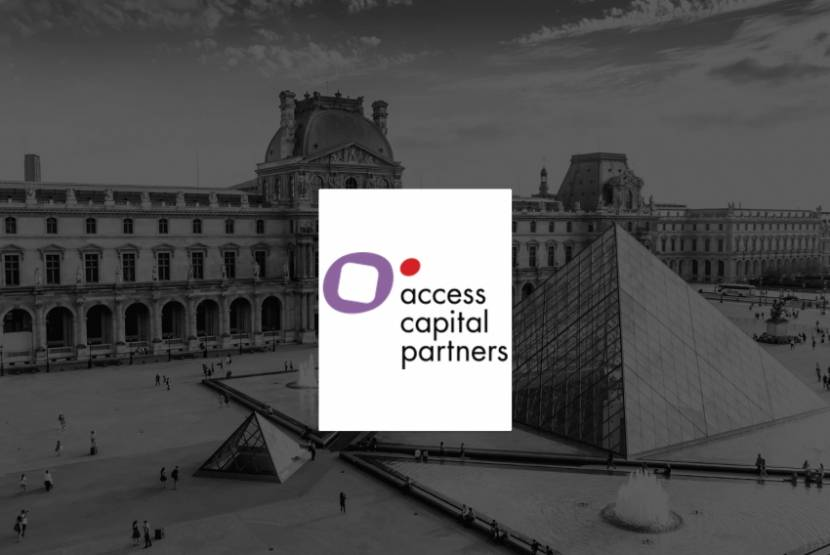 © Access Capital Partners