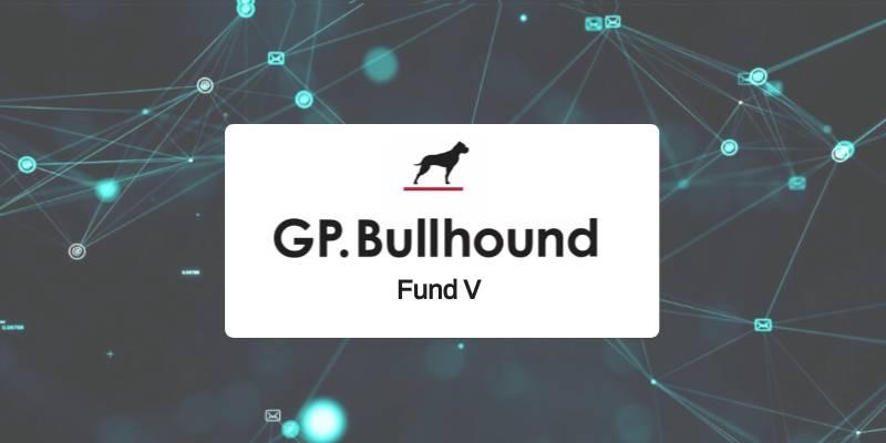 GP Bullhound Fund V