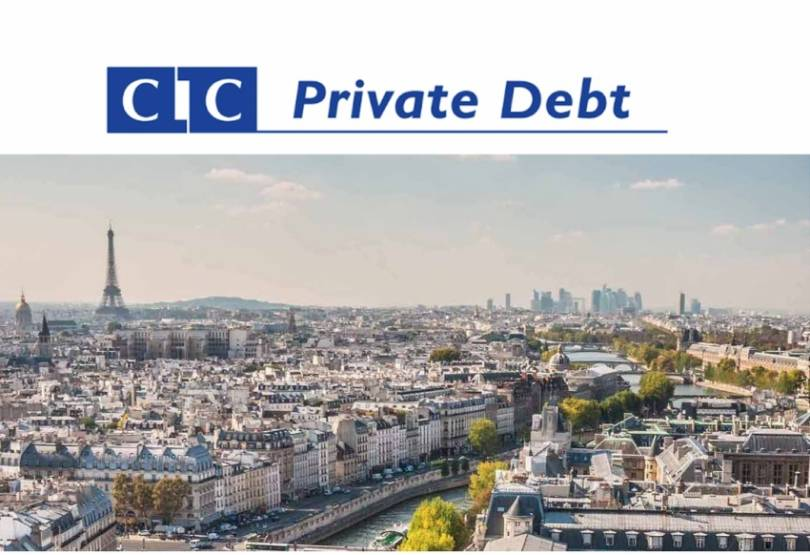 © CIC Private Debt