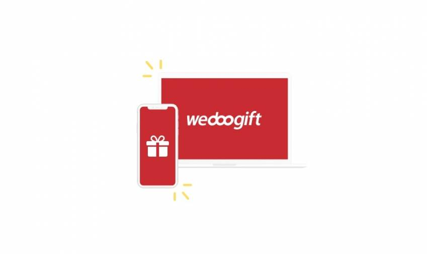 © Wedoogift