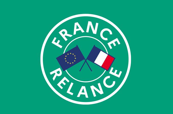 © France Relance