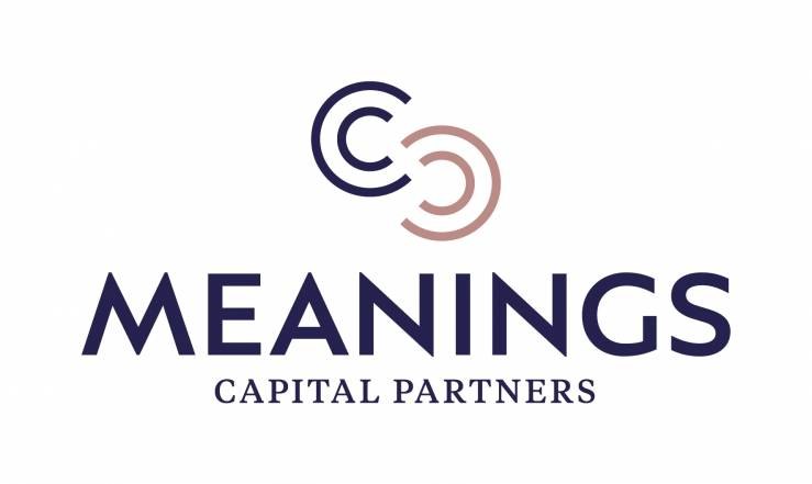 © Meanings Capital Partners