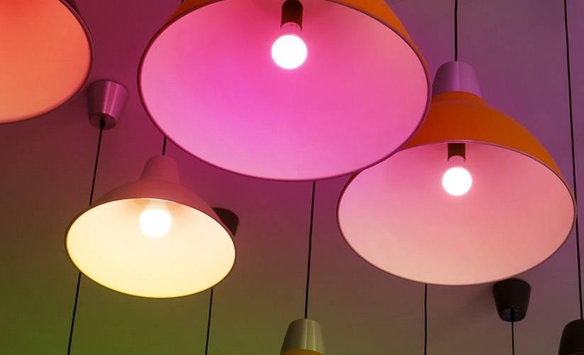AwoX Lighting