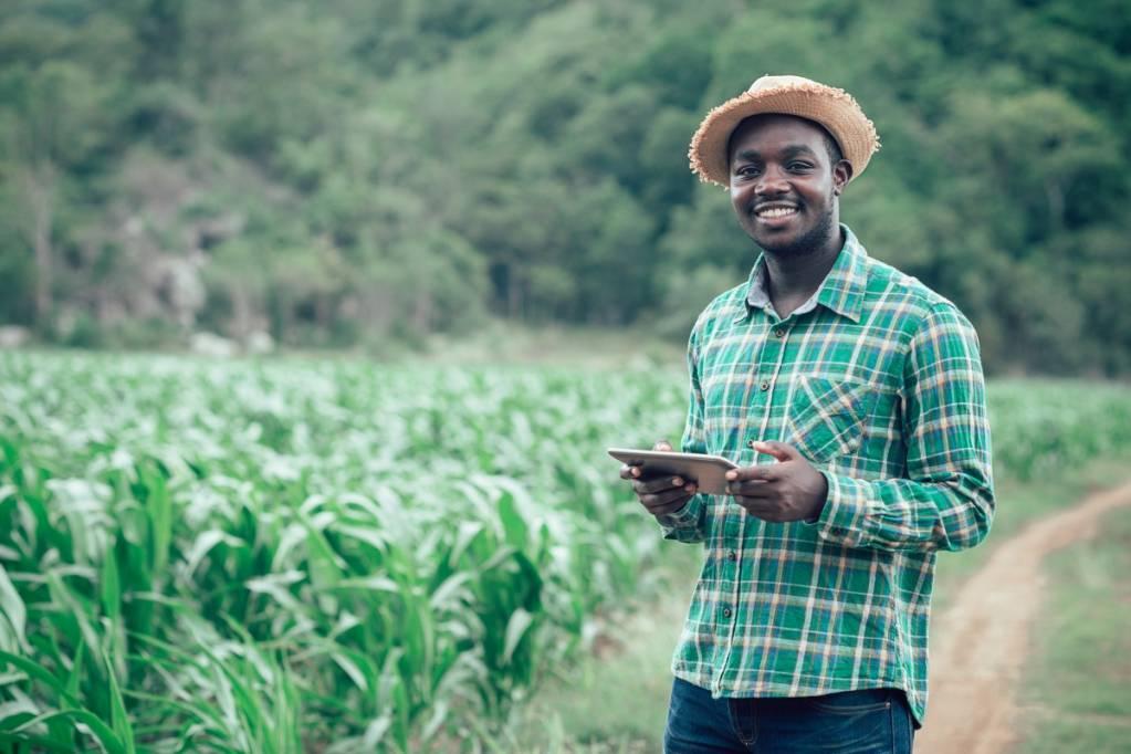 La Société Africaine de Participation Agricole (SAPA) ambitionne de faire bouger les idées reçues sur l'Afrique orientale et australe. - ©arrowsmith2/Shutterstock