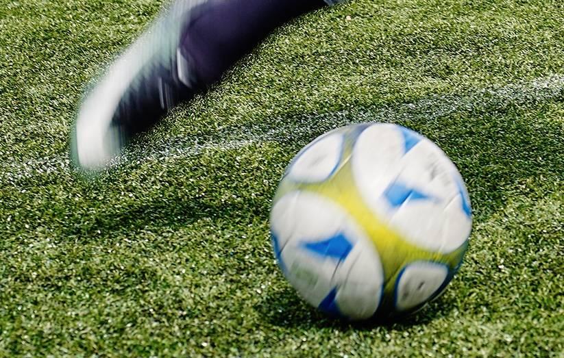 © Sports Etudes Academy