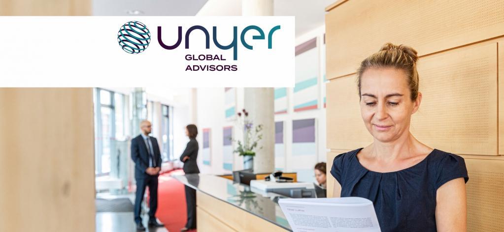 ©Unyer Global Advisors