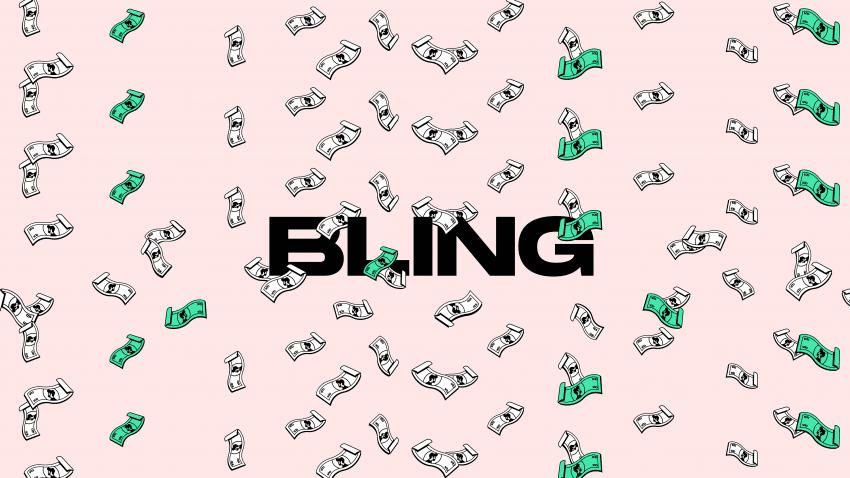 © Bling