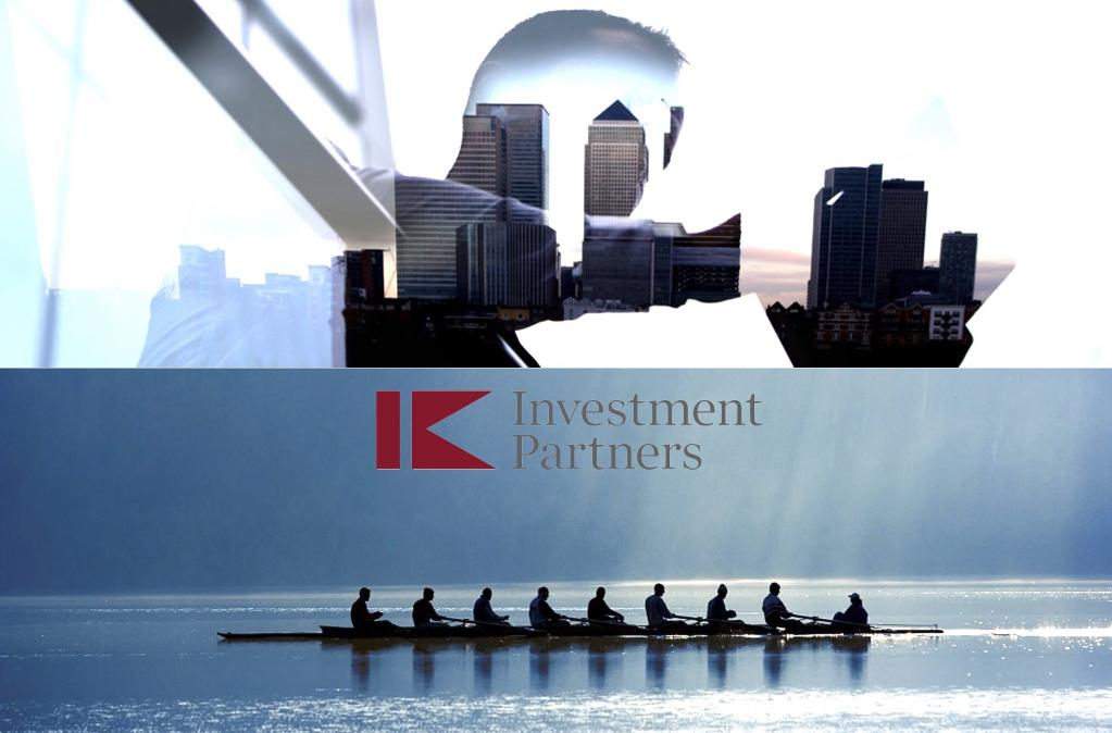© IK Investment Partners