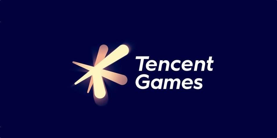 ©Tencent Games