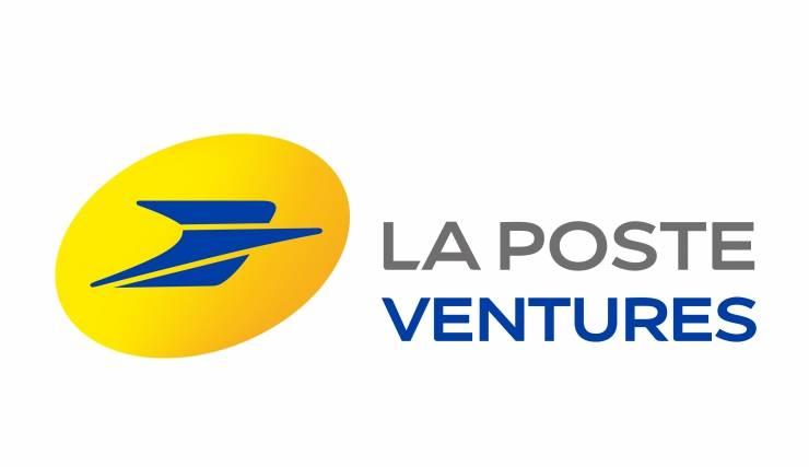 © La Poste Ventures