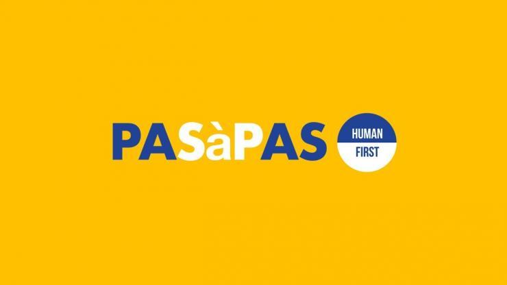 © PasàPas