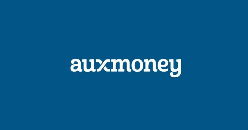 © Auxmoney