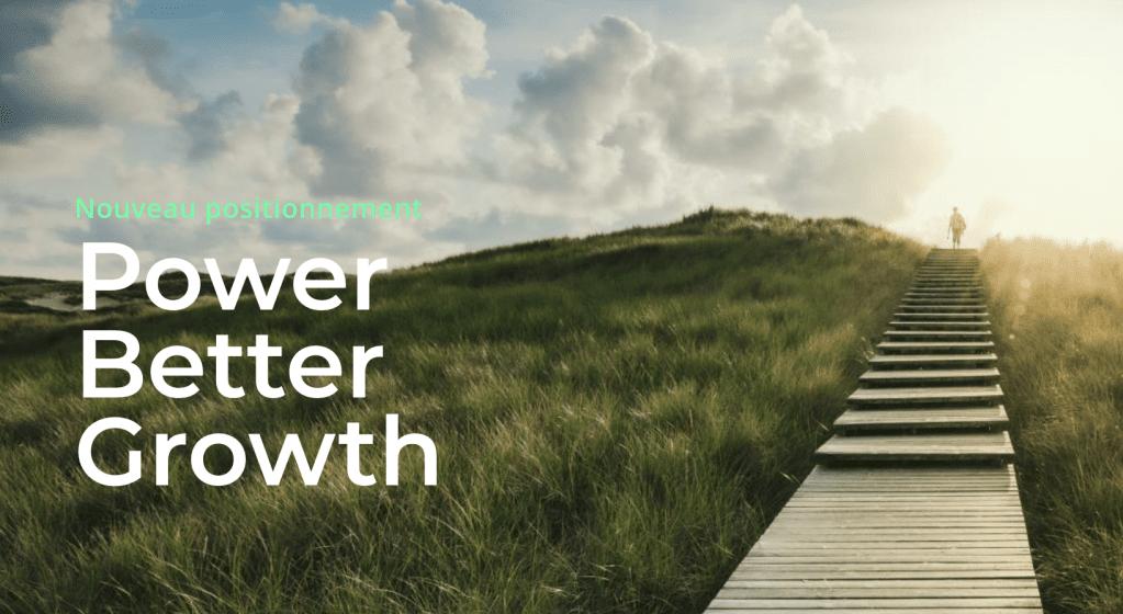 © Eurazeo - Power Better Growth