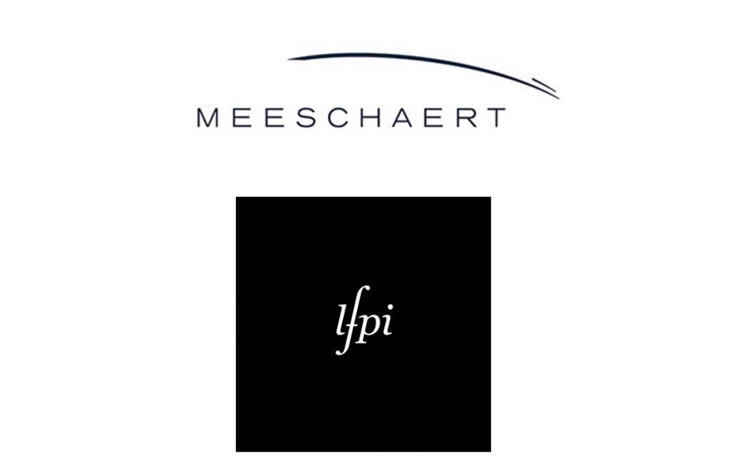 Meeschaert Capital Partners, Groupe LFPI