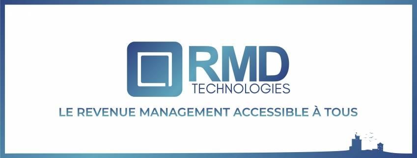© RMD Technologies