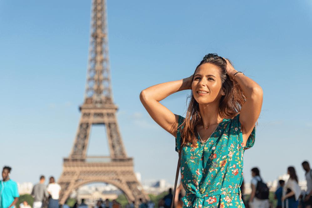 © Paris Experience Group