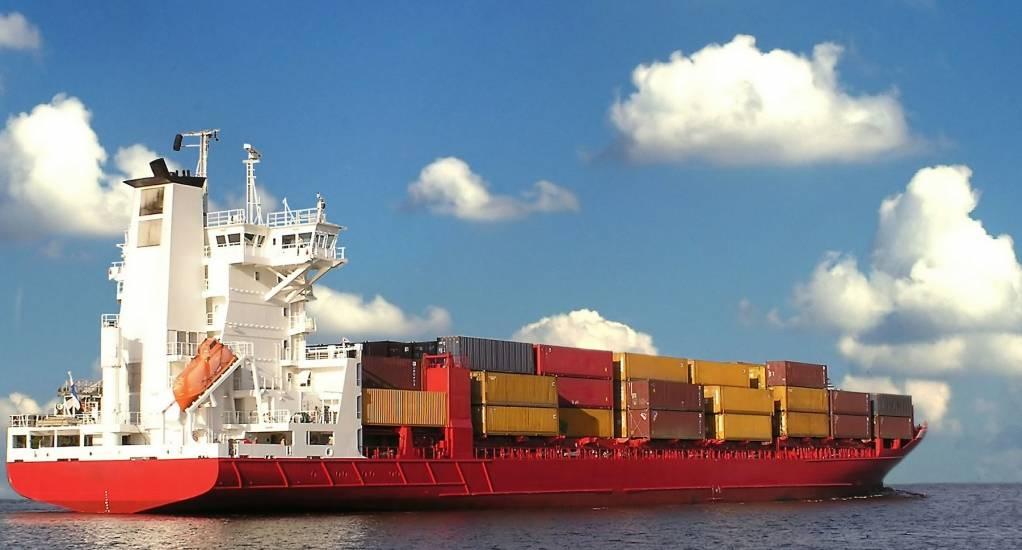 Cargo LV Overseas - Hector Galarza/Pixabay