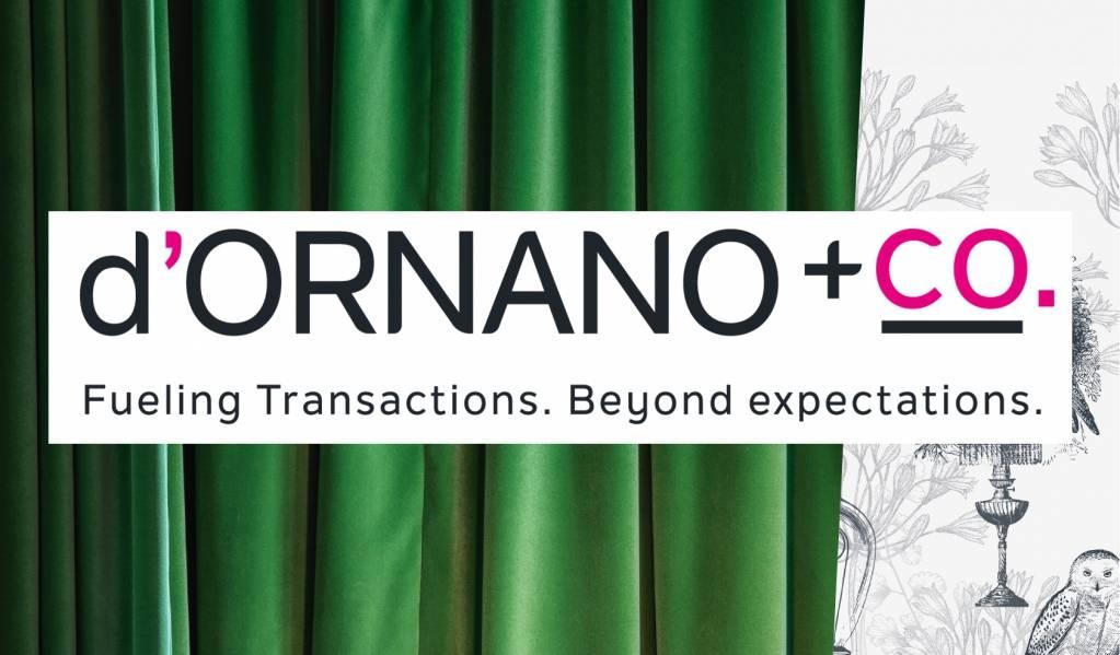D'Ornano + Co.