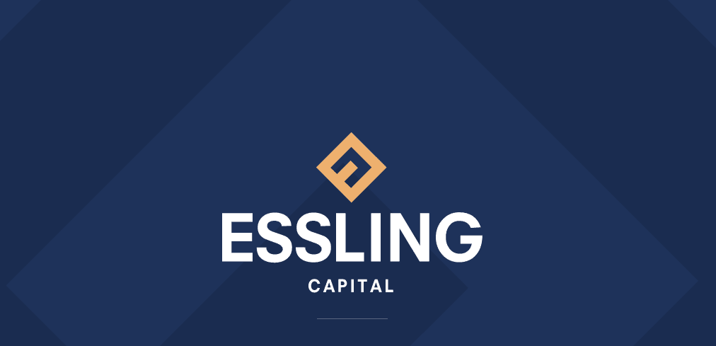 © Essling capital
