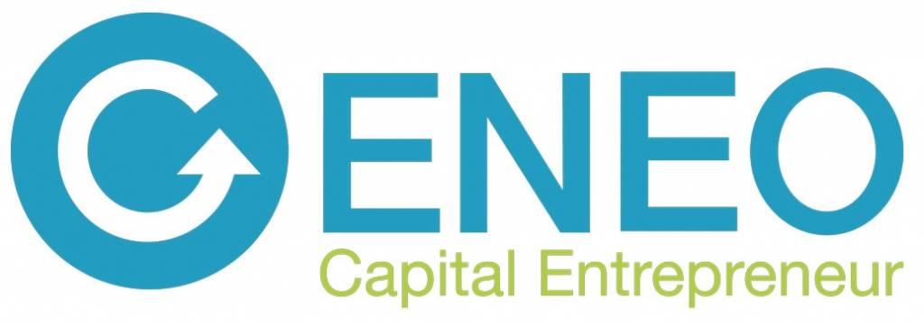 Geneo Capital Entrepreneur
