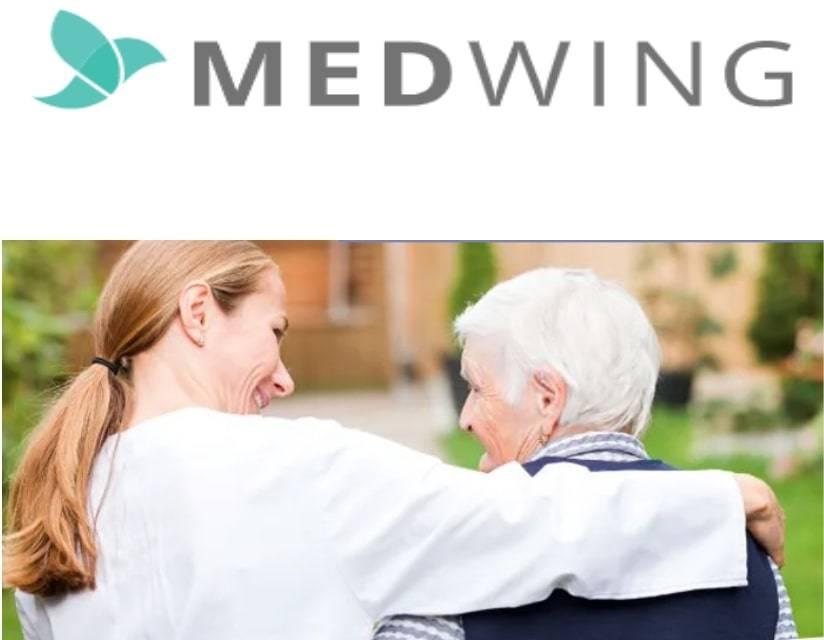 Medwing