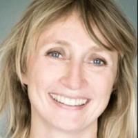 Isabelle Bébéar, Bpifrance Investissement