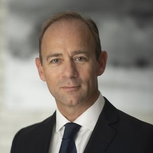 Mark Willis, Accor