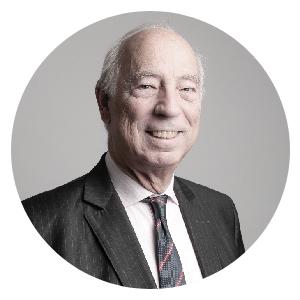 Étienne Giros, CIAN