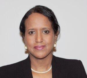 Ayaan Zeinab Adams, AFC Capital Partners
