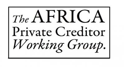 Africa Private Creditor Working Group (AfricaPCWG)
