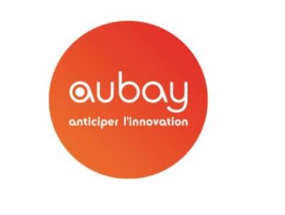 Risultato immagini per aubay