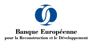 Banque Européenne pour la Reconstruction et le Développement (BERD)