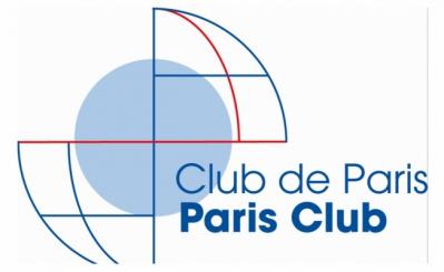 Club de Paris