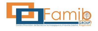 Famib